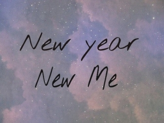 57561-New-Year-New-Me