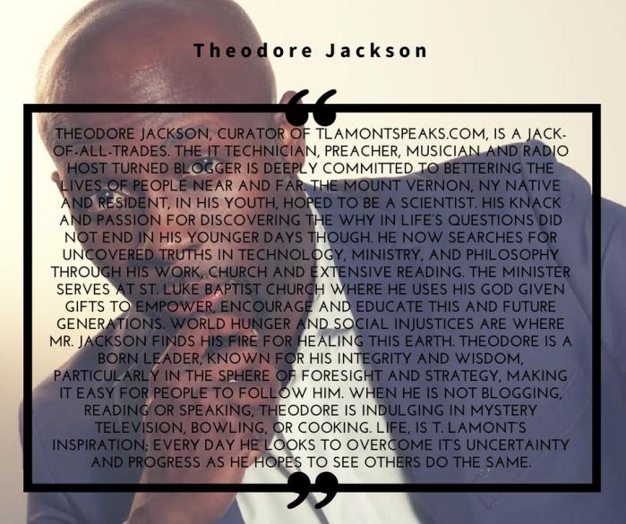 Theodore Jackson - black.png