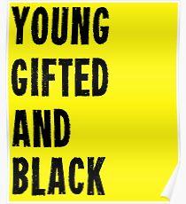 poster,210x230,f8f8f8-pad,210x230,f8f8f8.lite-1u2